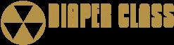 DIAPER CLASS ACTION LAWSUIT